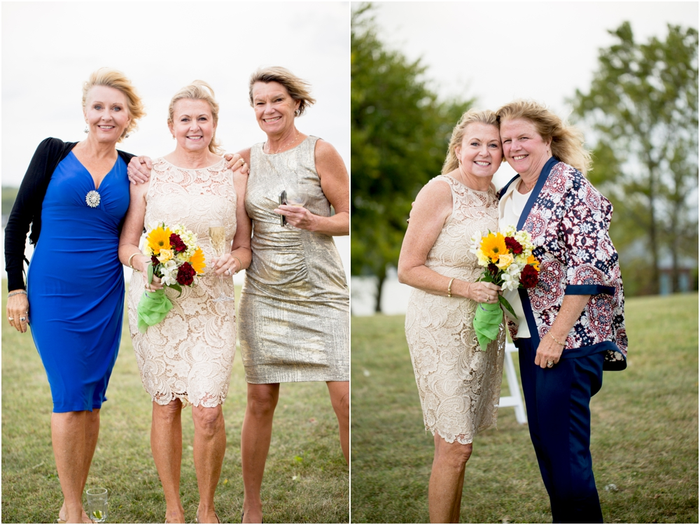 denise rob wooley annapolis private residence wedding living radiant photography_0066.jpg