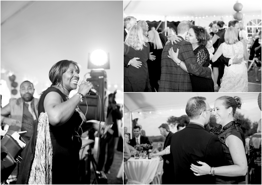 denise rob wooley annapolis private residence wedding living radiant photography_0072.jpg