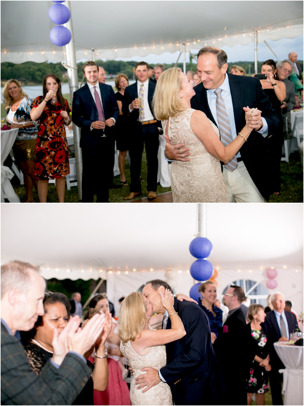 denise rob wooley annapolis private residence wedding living radiant photography_0074.jpg