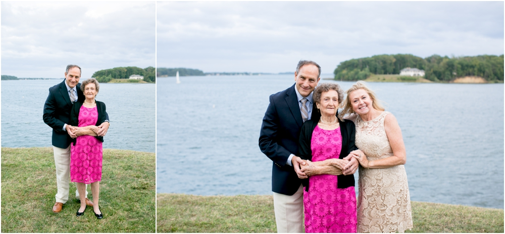 denise rob wooley annapolis private residence wedding living radiant photography_0076.jpg
