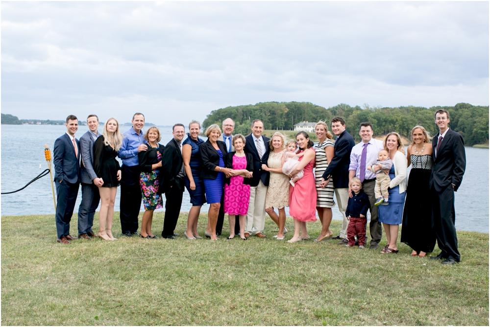 denise rob wooley annapolis private residence wedding living radiant photography_0079.jpg