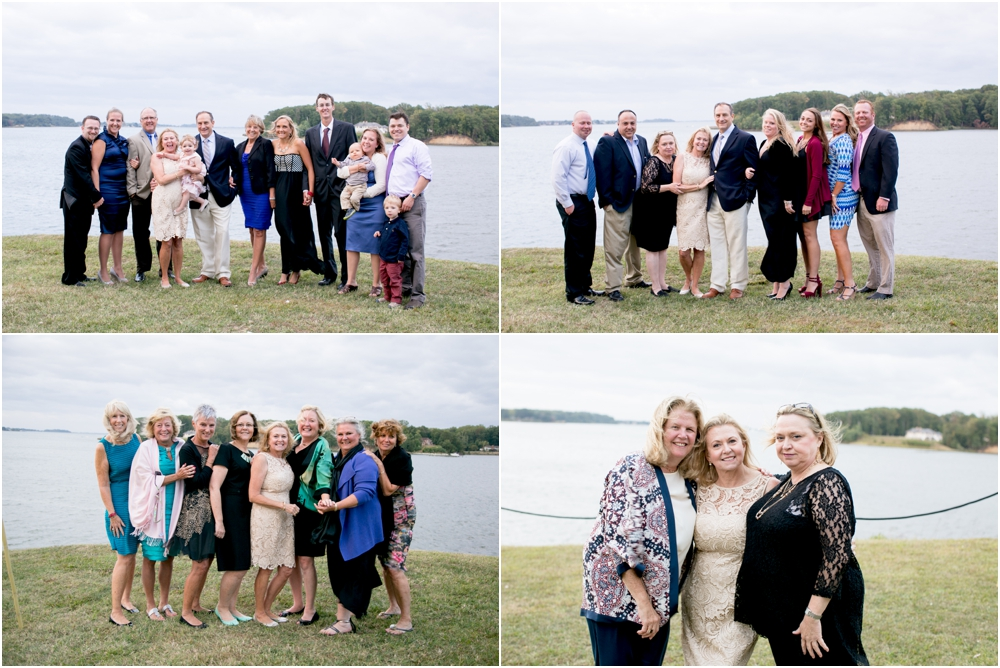 denise rob wooley annapolis private residence wedding living radiant photography_0082.jpg