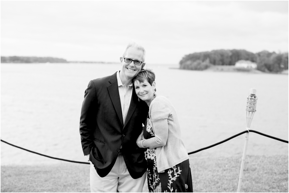 denise rob wooley annapolis private residence wedding living radiant photography_0083.jpg