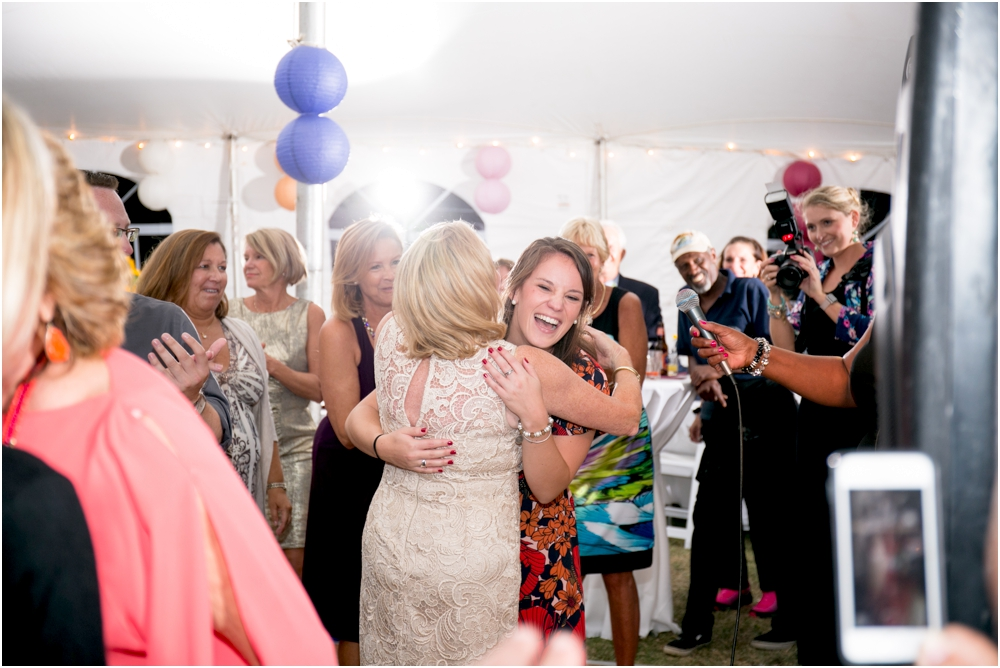 denise rob wooley annapolis private residence wedding living radiant photography_0106.jpg