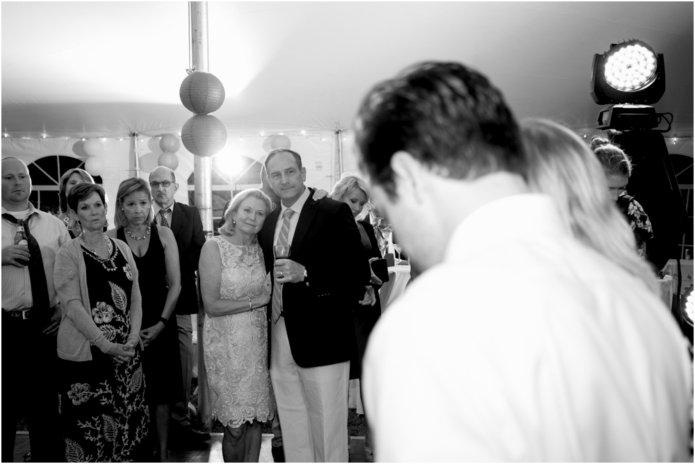 denise rob wooley annapolis private residence wedding living radiant photography_0115.jpg