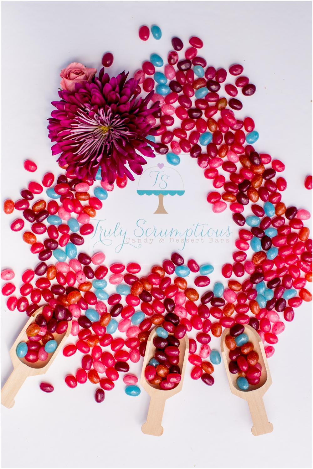 truly scrumptious wedding candy bar living radiant photography_0002.jpg