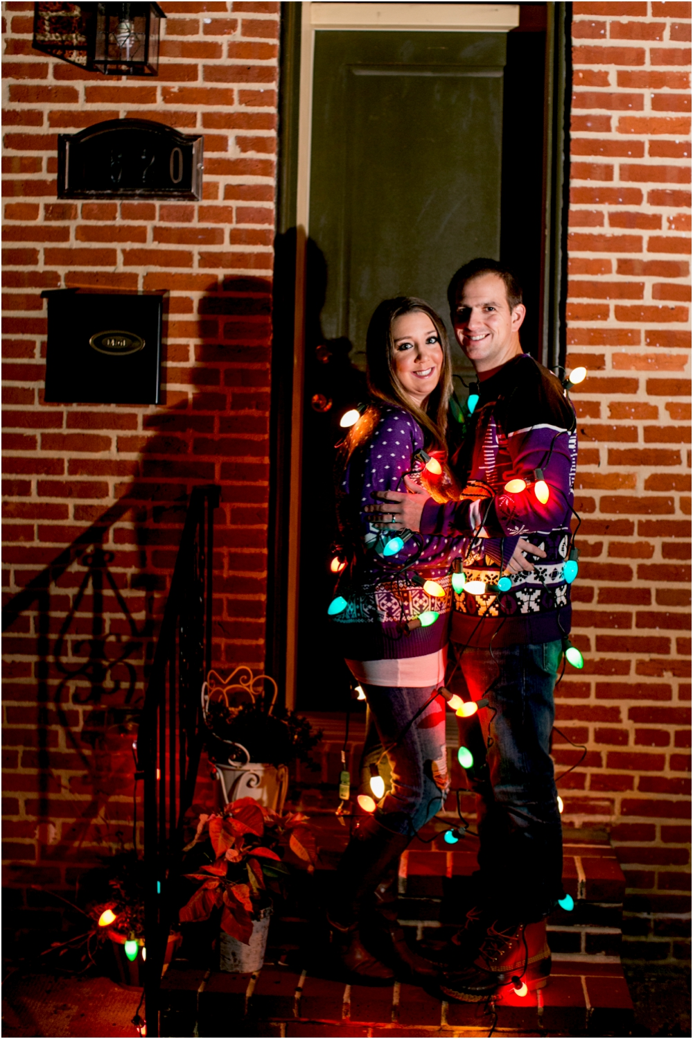 punch vigliotti baltimore holiday shoot baltimore living radiant photography_0002.jpg