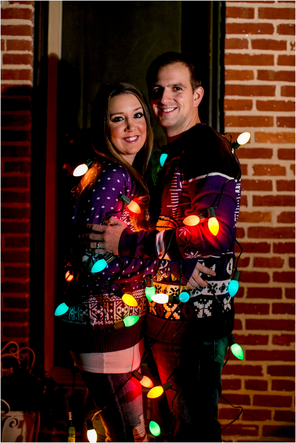 punch vigliotti baltimore holiday shoot baltimore living radiant photography_0003.jpg