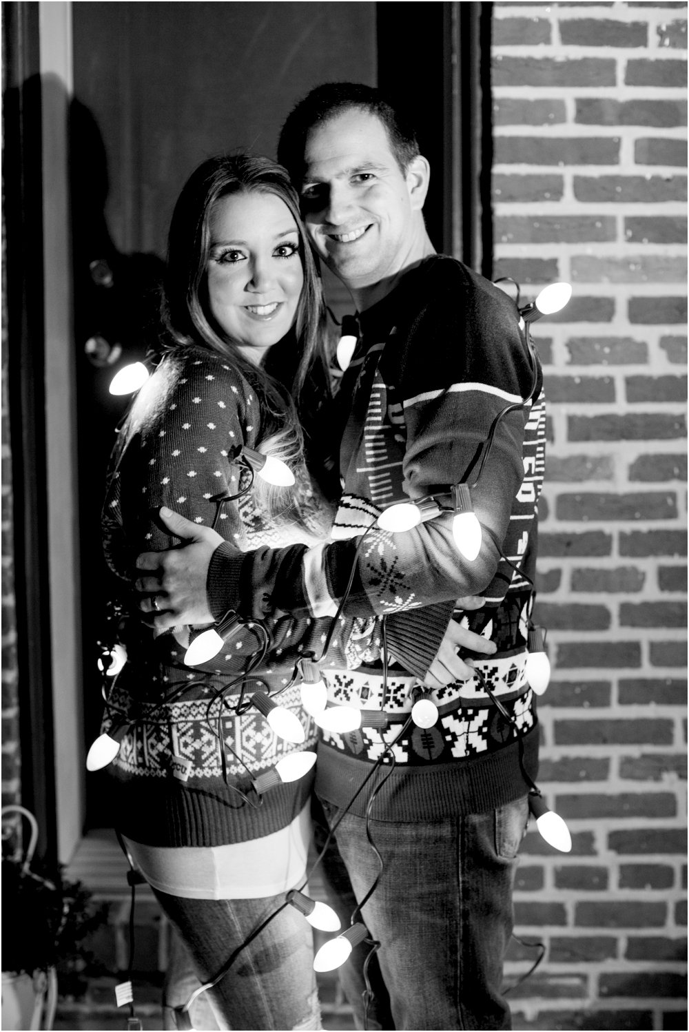 punch vigliotti baltimore holiday shoot baltimore living radiant photography_0004.jpg