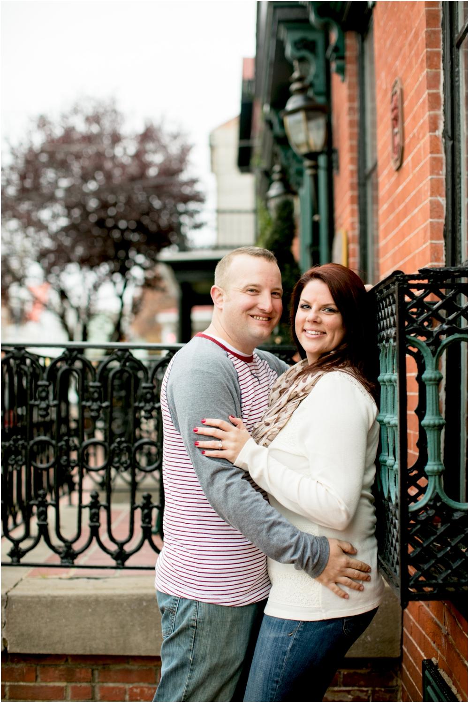 amanda bobby downtown annapolis engagement session living radiant photography_0025.jpg