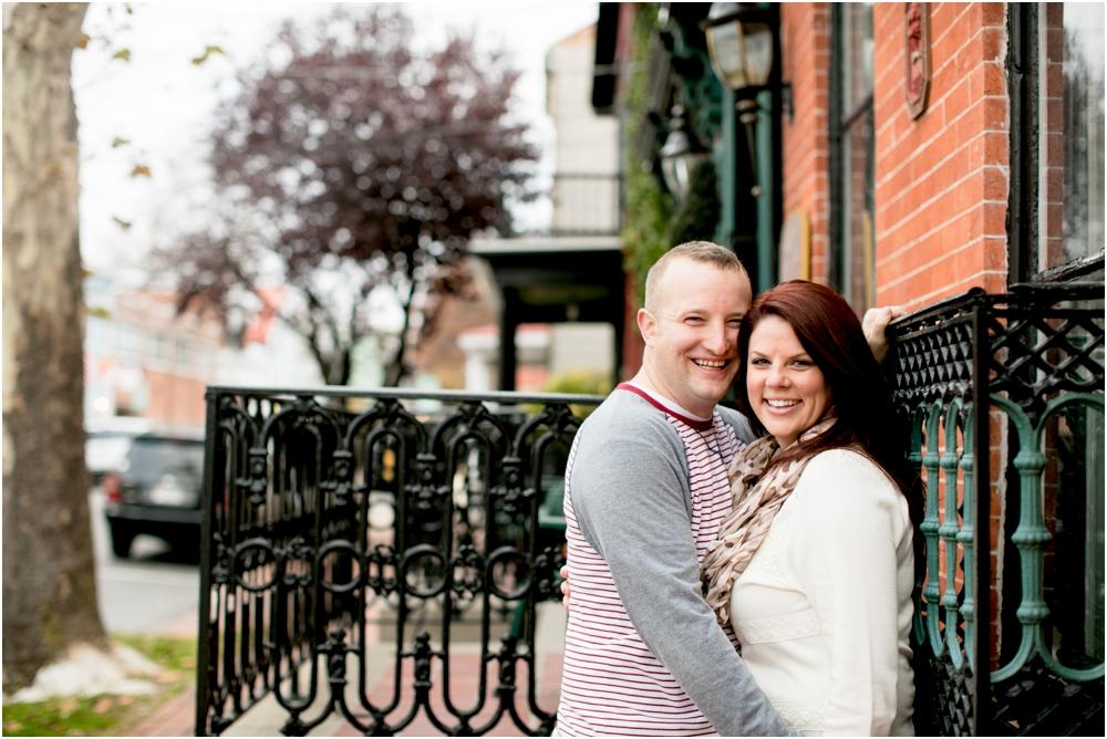 amanda bobby downtown annapolis engagement session living radiant photography_0027.jpg