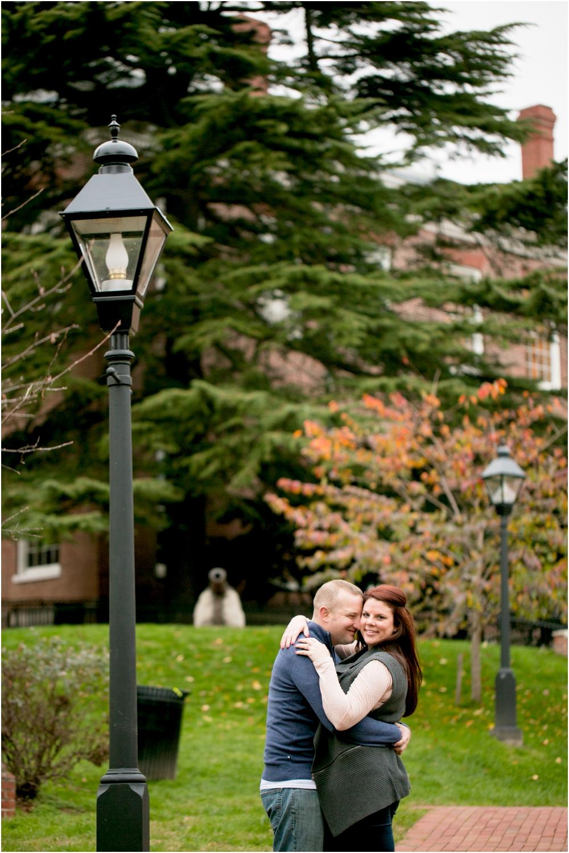 amanda bobby downtown annapolis engagement session living radiant photography_0038.jpg