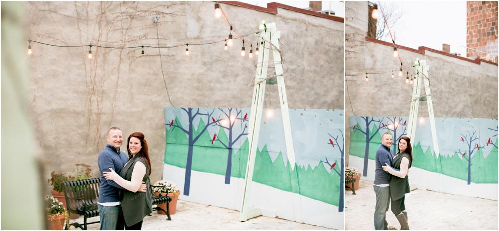 amanda bobby downtown annapolis engagement session living radiant photography_0049.jpg