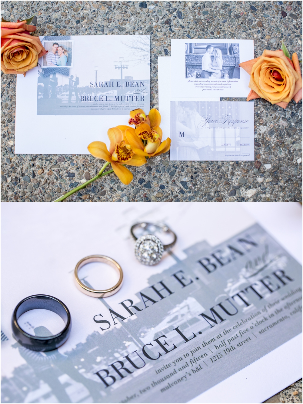 mutter destination wedding sacramento wedding living radiant photography photos_0004.jpg