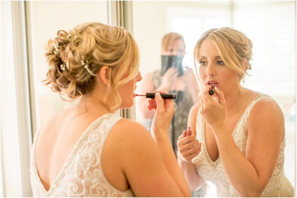 mutter destination wedding sacramento wedding living radiant photography photos_0011.jpg
