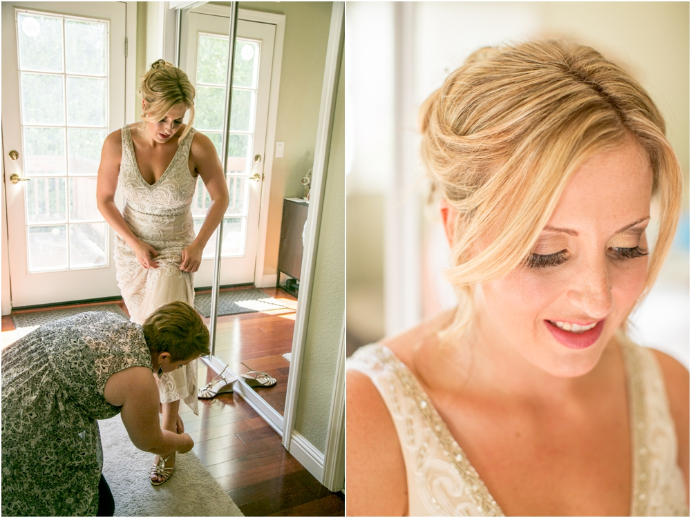 mutter destination wedding sacramento wedding living radiant photography photos_0013.jpg
