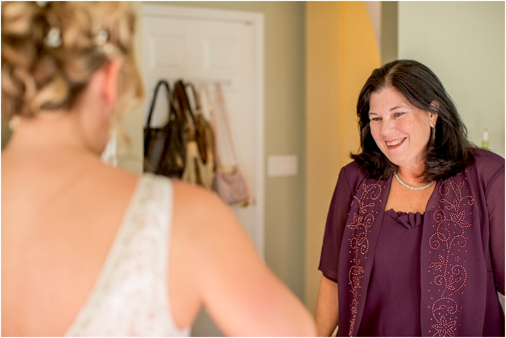 mutter destination wedding sacramento wedding living radiant photography photos_0014.jpg