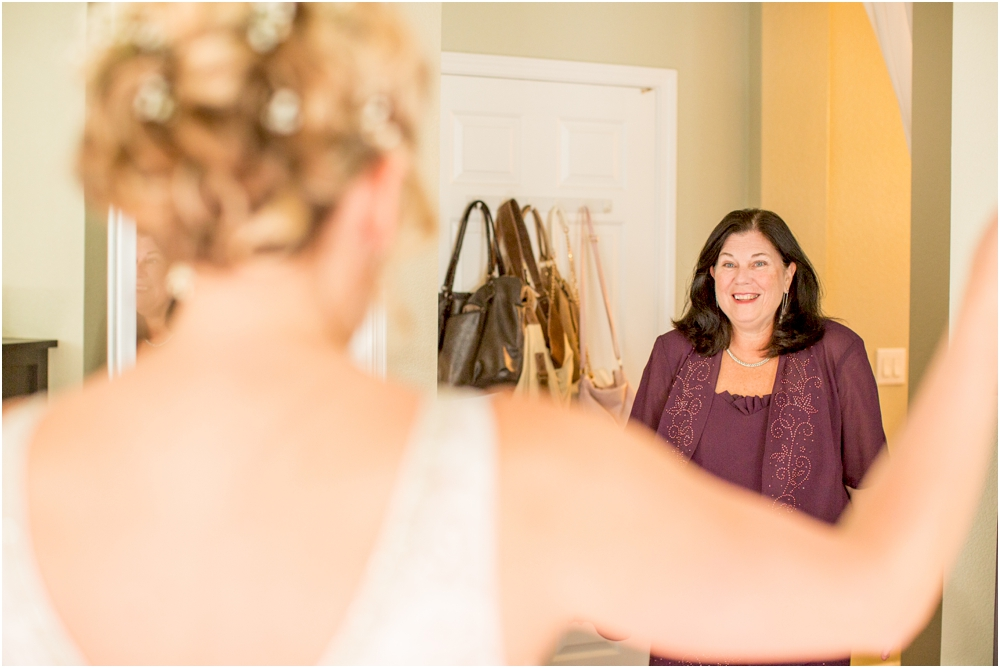 mutter destination wedding sacramento wedding living radiant photography photos_0015.jpg