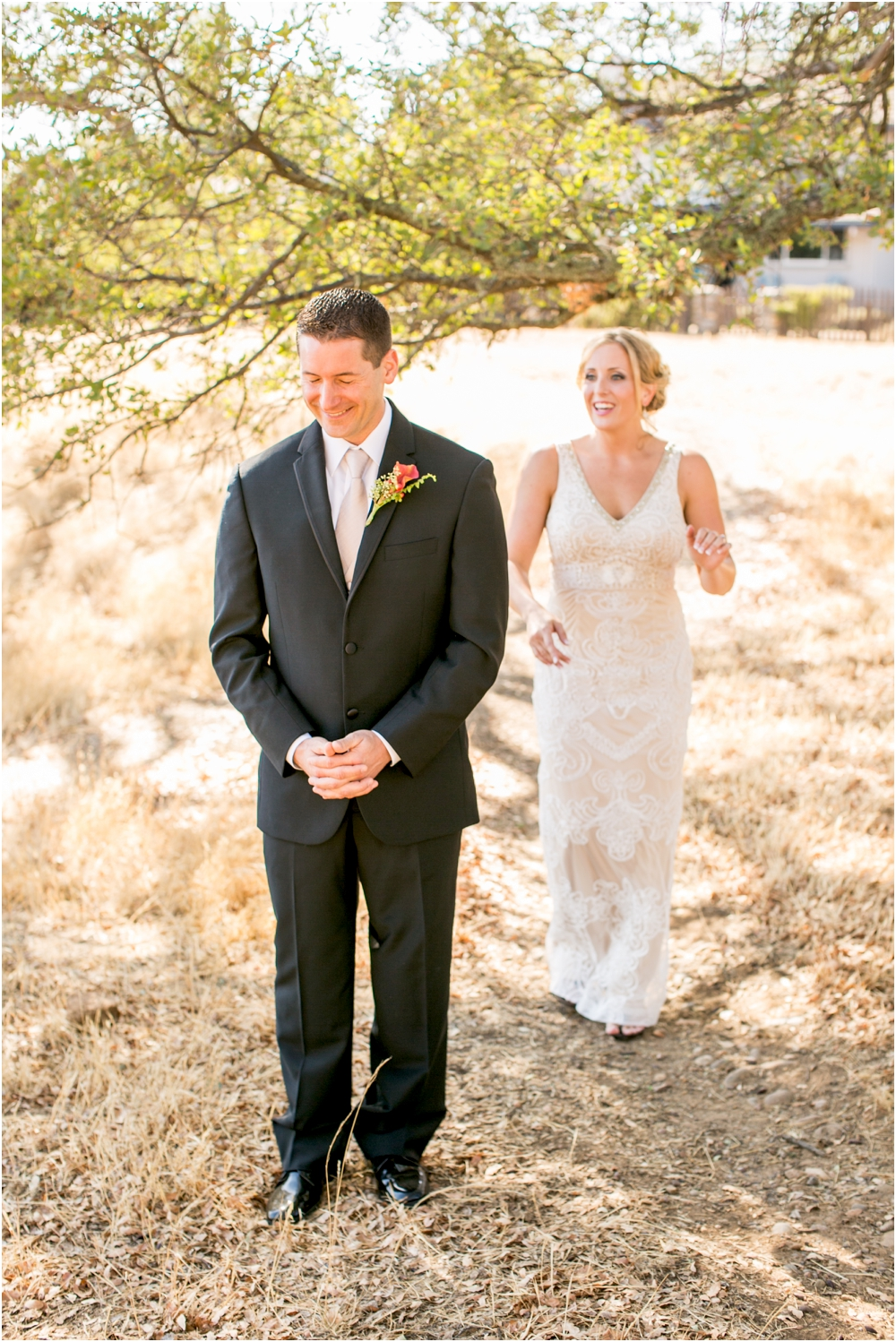 mutter destination wedding sacramento wedding living radiant photography photos_0020.jpg