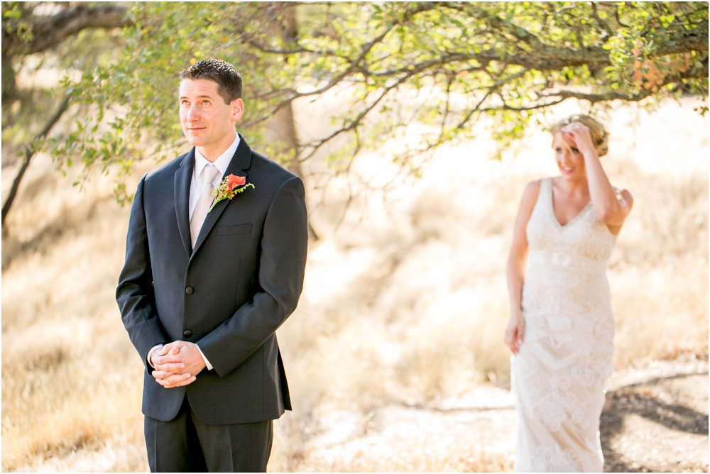 mutter destination wedding sacramento wedding living radiant photography photos_0022.jpg