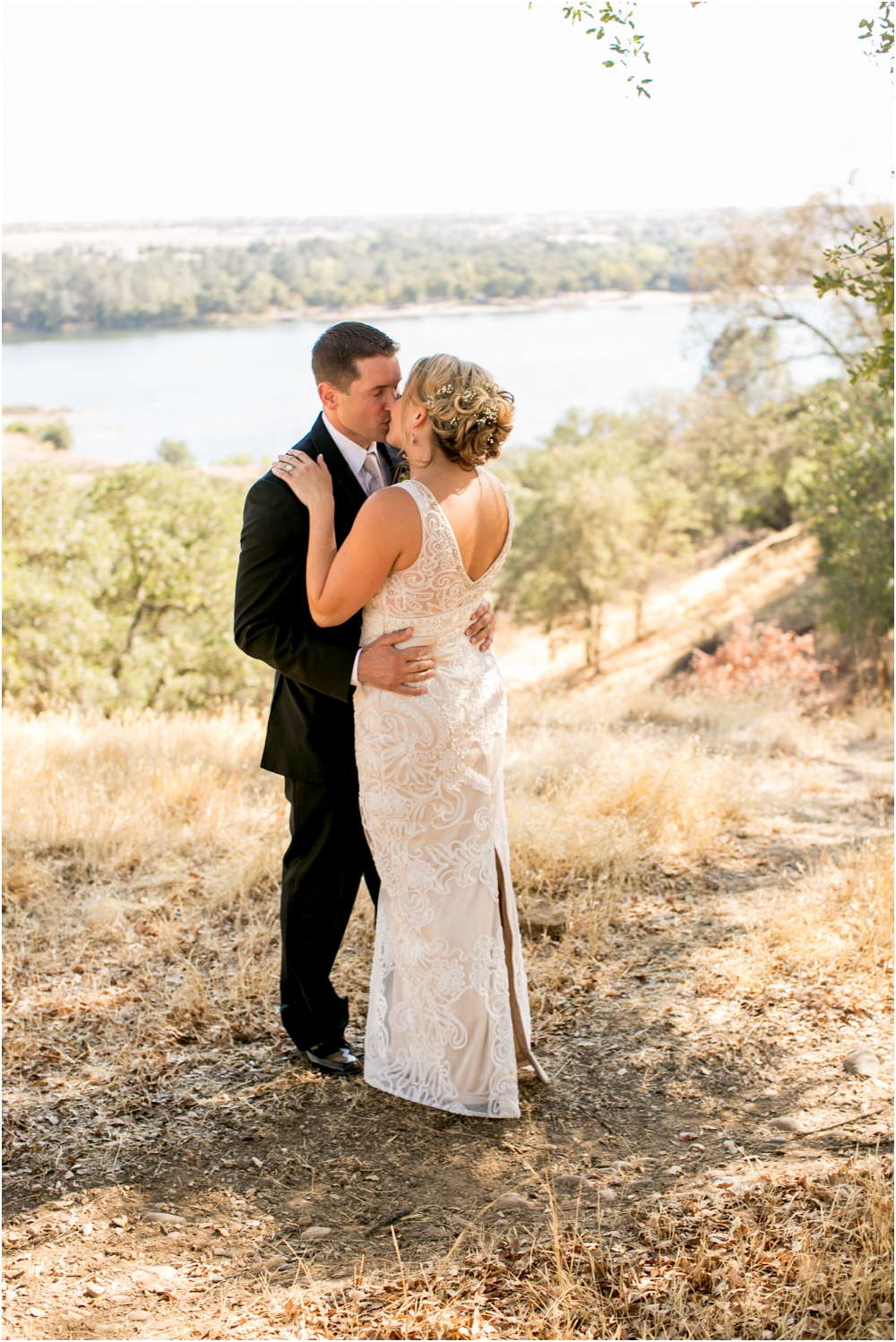 mutter destination wedding sacramento wedding living radiant photography photos_0021.jpg