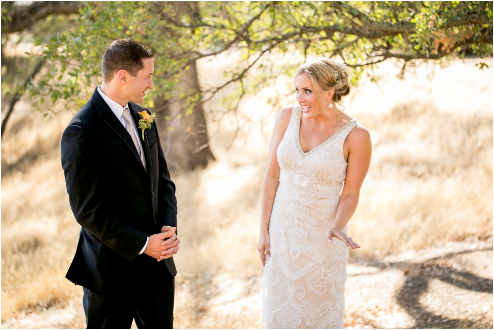 mutter destination wedding sacramento wedding living radiant photography photos_0023.jpg