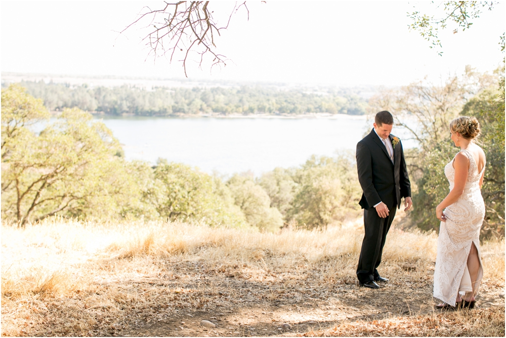 mutter destination wedding sacramento wedding living radiant photography photos_0024.jpg