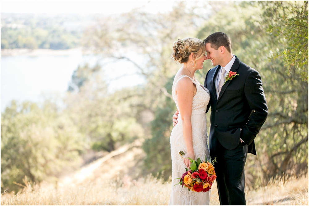mutter destination wedding sacramento wedding living radiant photography photos_0027.jpg