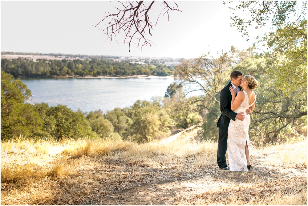 mutter destination wedding sacramento wedding living radiant photography photos_0026.jpg