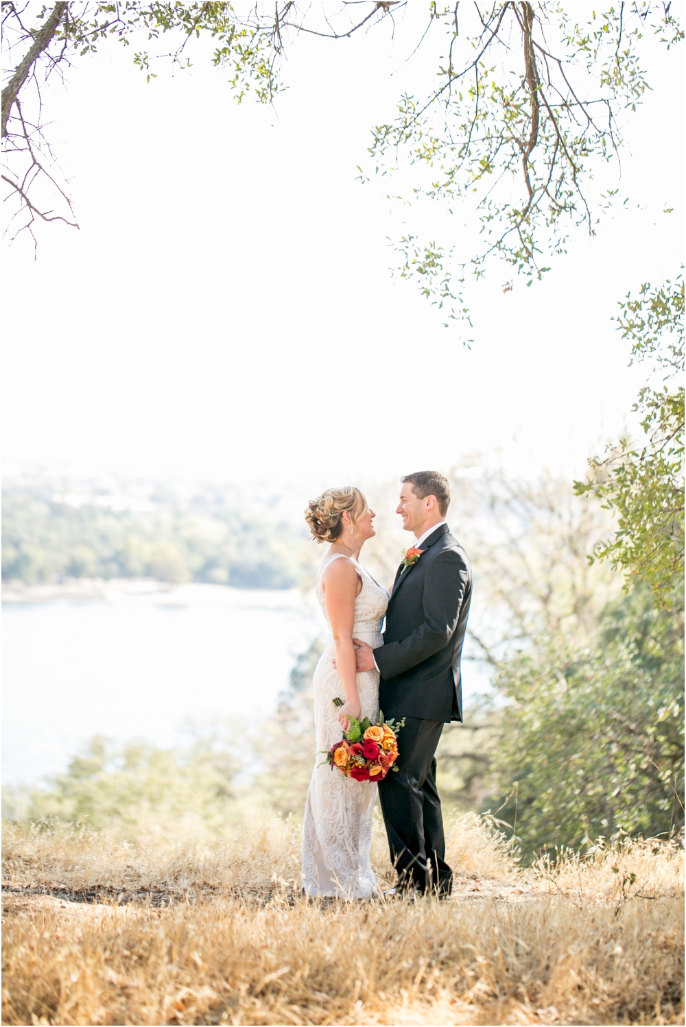 mutter destination wedding sacramento wedding living radiant photography photos_0028.jpg