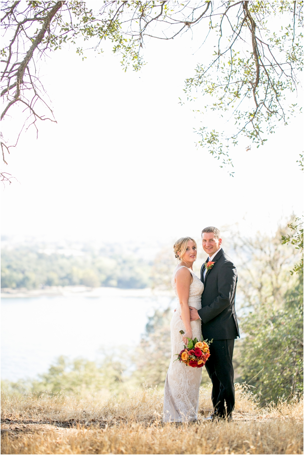 mutter destination wedding sacramento wedding living radiant photography photos_0029.jpg