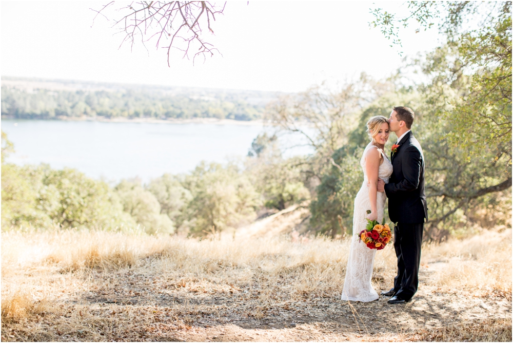 mutter destination wedding sacramento wedding living radiant photography photos_0030.jpg