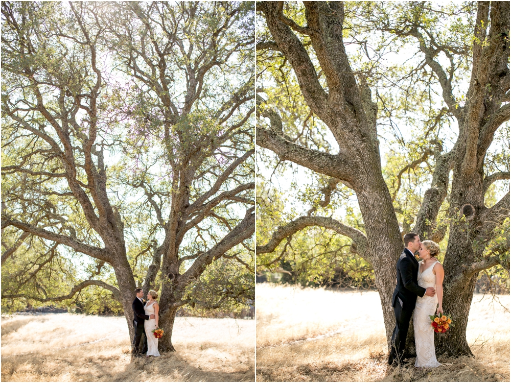 mutter destination wedding sacramento wedding living radiant photography photos_0031.jpg