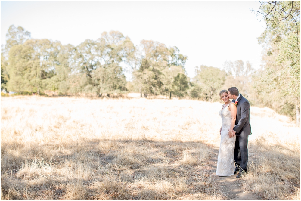 mutter destination wedding sacramento wedding living radiant photography photos_0032.jpg
