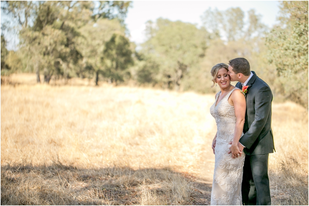 mutter destination wedding sacramento wedding living radiant photography photos_0033.jpg