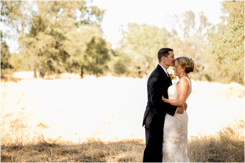 mutter destination wedding sacramento wedding living radiant photography photos_0034.jpg