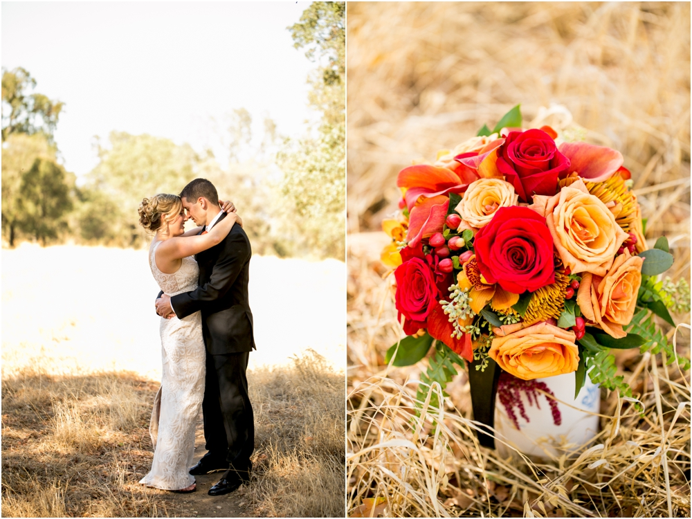 mutter destination wedding sacramento wedding living radiant photography photos_0035.jpg