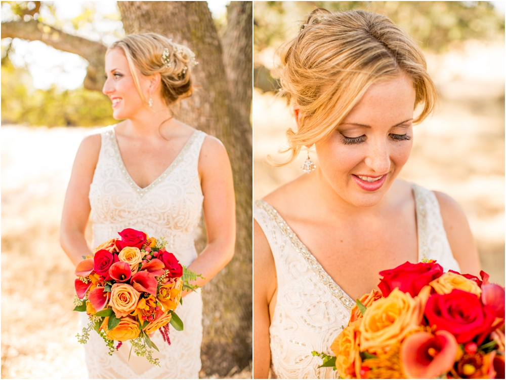 mutter destination wedding sacramento wedding living radiant photography photos_0038.jpg