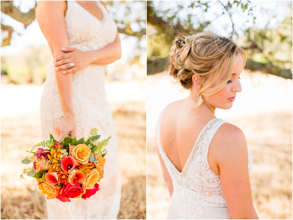 mutter destination wedding sacramento wedding living radiant photography photos_0040.jpg