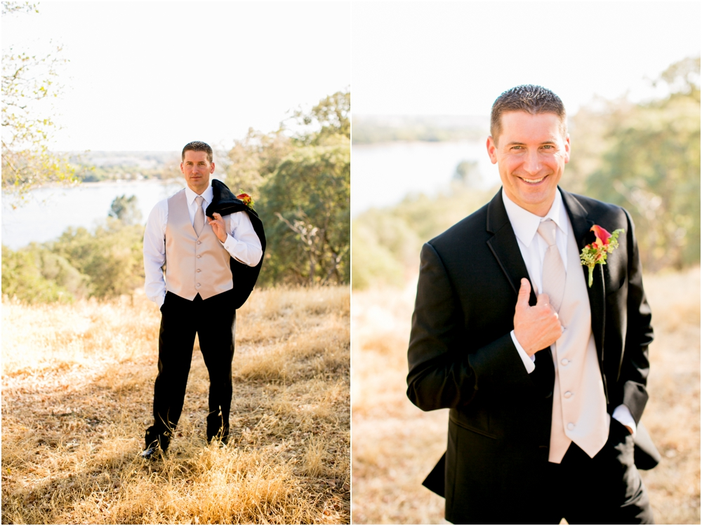 mutter destination wedding sacramento wedding living radiant photography photos_0044.jpg