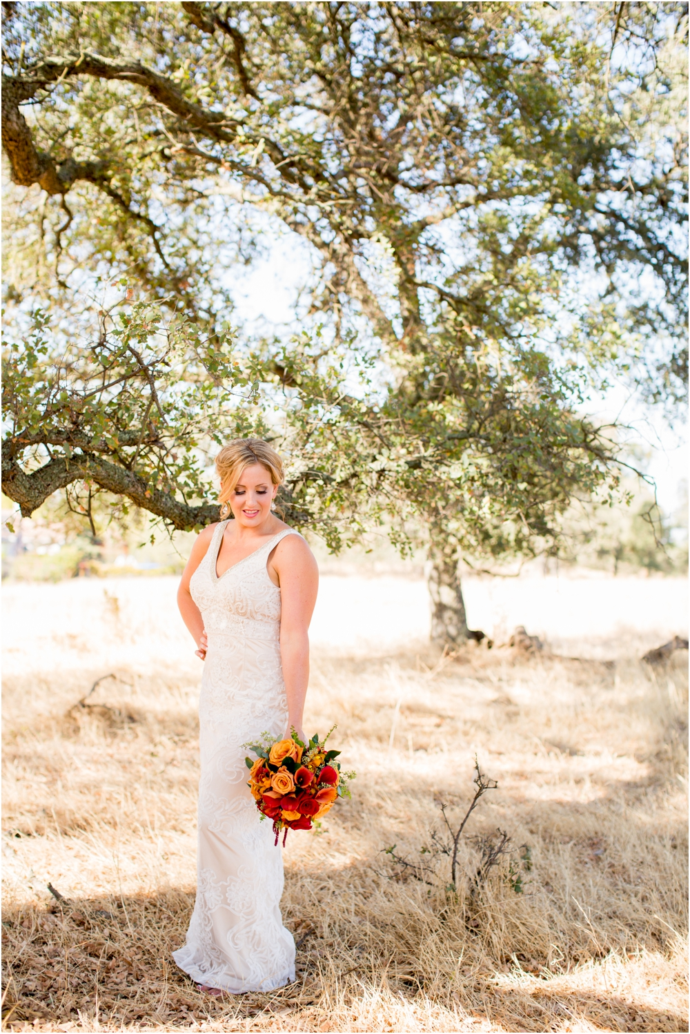 mutter destination wedding sacramento wedding living radiant photography photos_0043.jpg