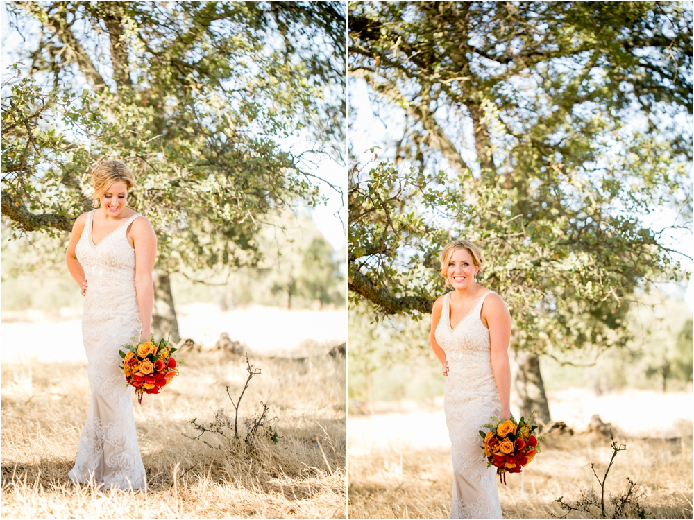 mutter destination wedding sacramento wedding living radiant photography photos_0045.jpg
