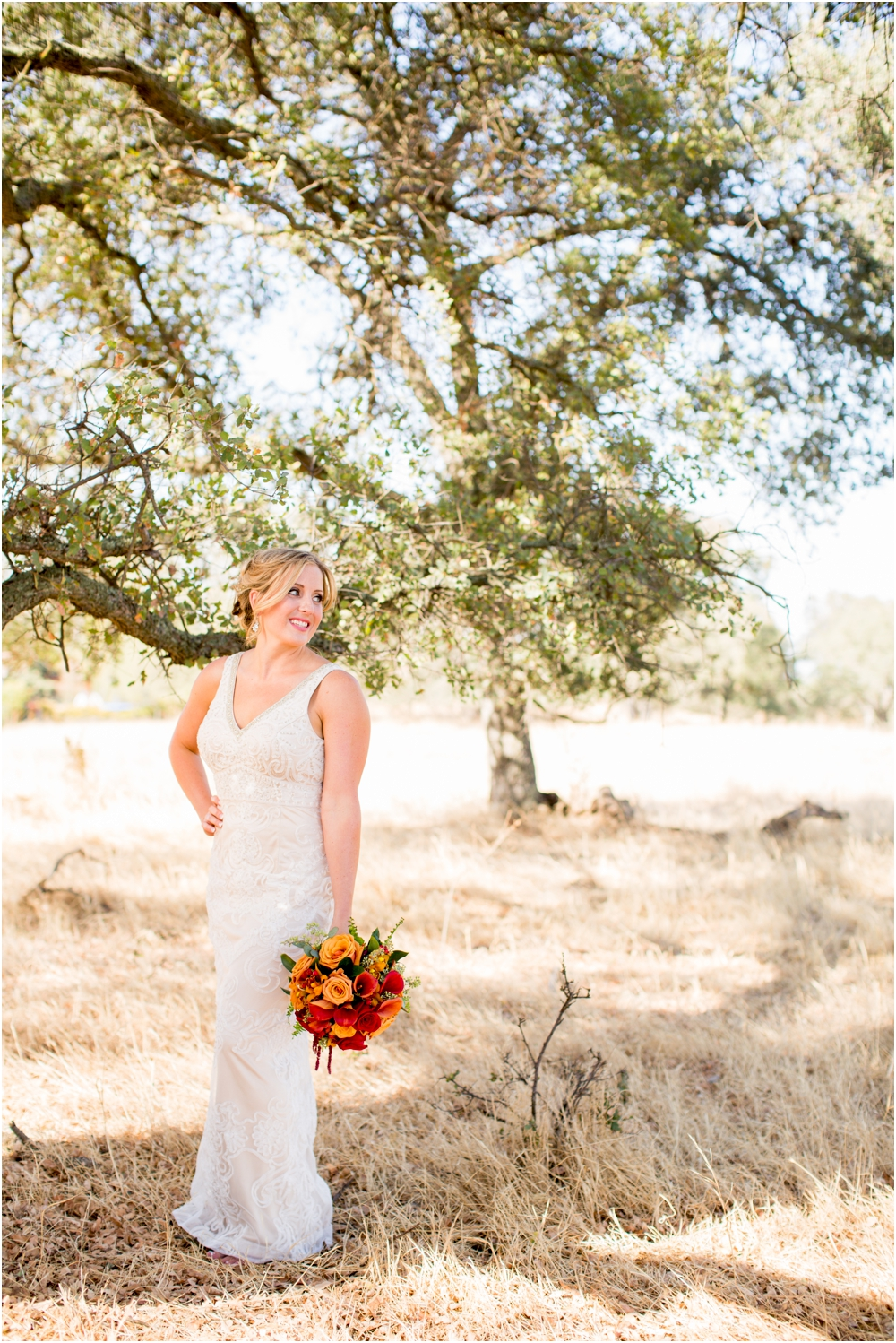 mutter destination wedding sacramento wedding living radiant photography photos_0046.jpg