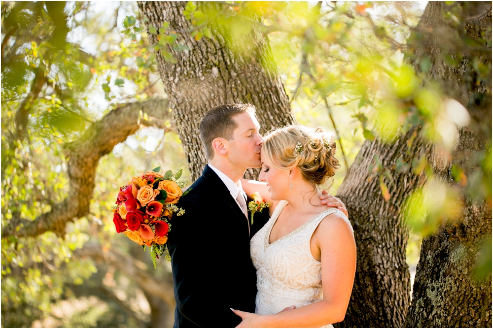 mutter destination wedding sacramento wedding living radiant photography photos_0048.jpg