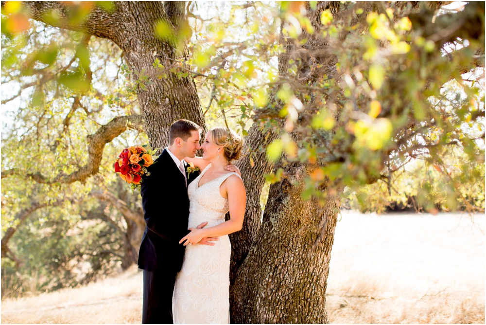 mutter destination wedding sacramento wedding living radiant photography photos_0047.jpg