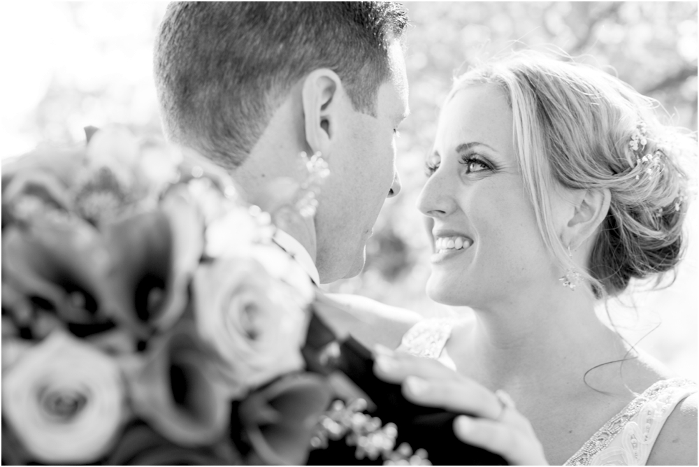 mutter destination wedding sacramento wedding living radiant photography photos_0049.jpg