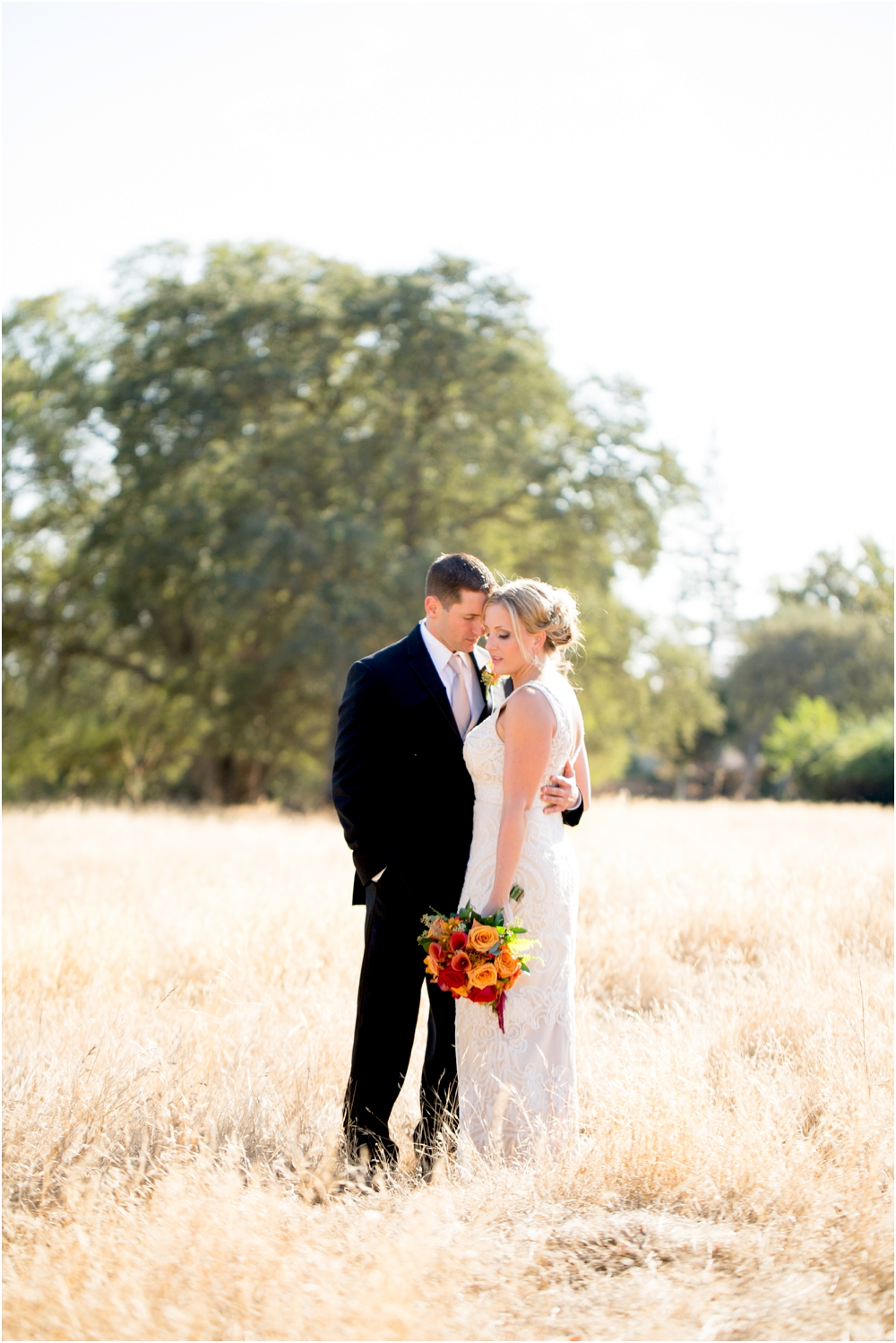 mutter destination wedding sacramento wedding living radiant photography photos_0050.jpg