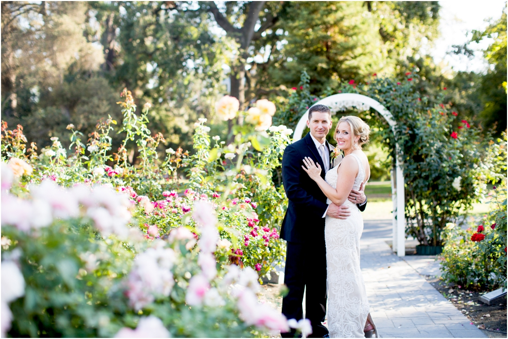 mutter destination wedding sacramento wedding living radiant photography photos_0054.jpg