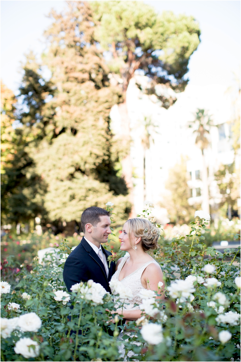 mutter destination wedding sacramento wedding living radiant photography photos_0055.jpg