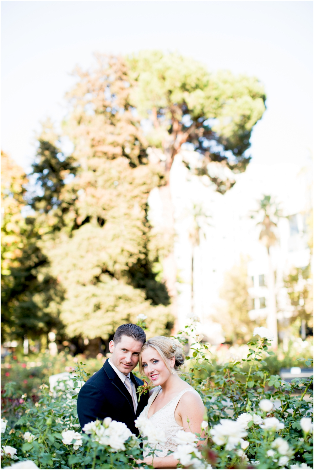 mutter destination wedding sacramento wedding living radiant photography photos_0057.jpg